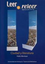 Ciudad-y-literatura