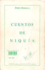 Cuentos-de-Niquia