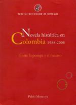 Novela-historica-en-Colombia