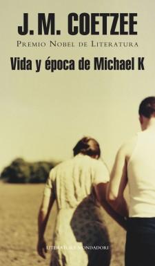 vida-y-epoca-de-michael-k-9788439720072