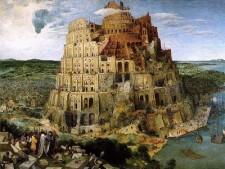 Brueghel,_el_Viejo_-_Torre_de_Babel_(1563)