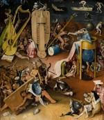 Hieronymus_Bosch_040