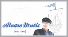 gavia mutis_4